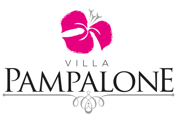 Villa Pampalone – Location Eventi – Matrimoni – Trapani Logo